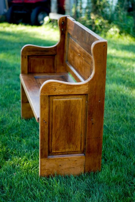 benches made from old doors repurposed doors projects using vintage wood doors