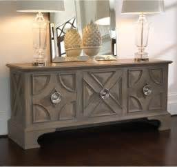 dining room credenza buffet design on a shoestring budget dining room searching for
