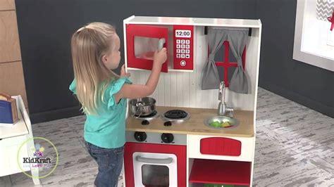 Chillin Grillin Kitchen Play Set Kidkraft Country Play Kitchen