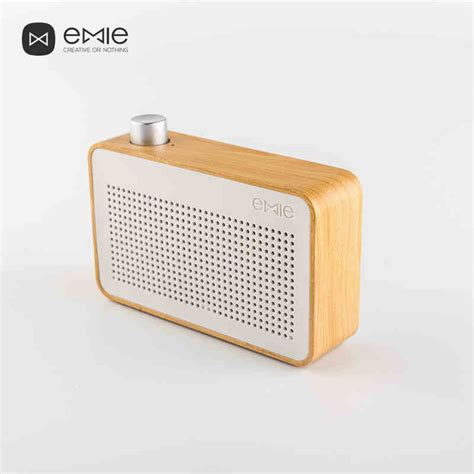 Termurah Xiomi Bluotooth Speaker Cube buy 2016 original xiaomi mi bluetooth speaker portable wireless mini box xiomi xaomi redmi