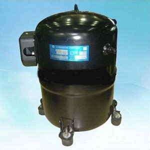 Kompresor Ac Hitachi 750el 128d3 sell hitachi compressor 1001fh4 t