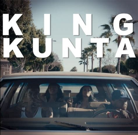king kunta kendrick lamar quot king kunta quot official video okayplayer