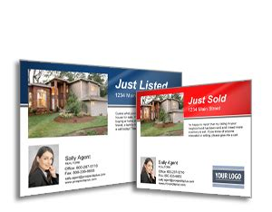 real estate post card template expired free realtor 174 postcards prospectsplus