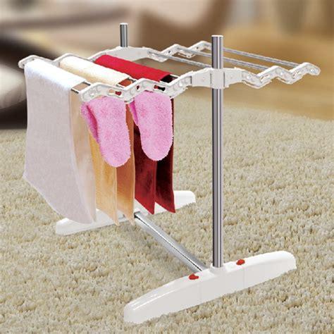 Mini Drying Rack image mini drying rack