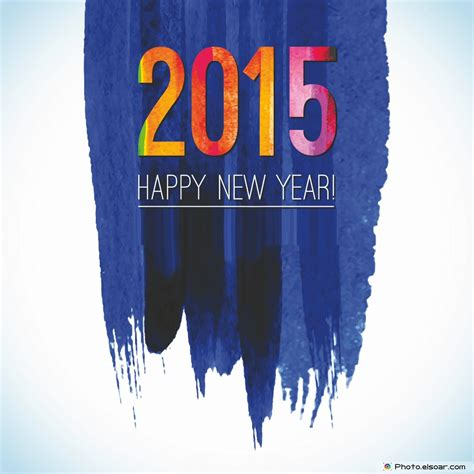 laundry new years 2015 printable images to celebrate the new year 2015 elsoar