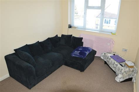 housing benefit for two bedroom 2 bedroom flat accept housing benefit 28 images 117