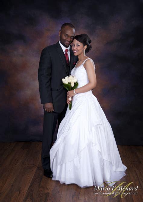 Wedding Photography Studio wedding photography studio bappa info