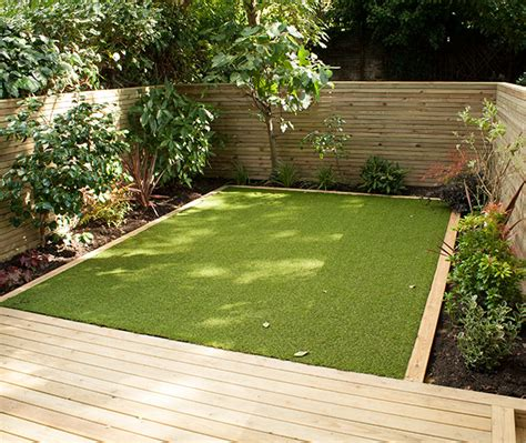 Garden Landscaping Crouch End North London Garden Landscaping Small Backyard