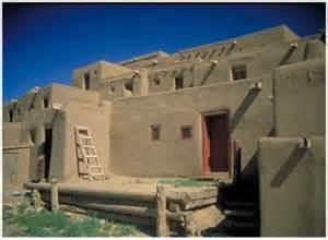 pueblo indian homes postville8 southwest anazi pueblo hopi apache navajo