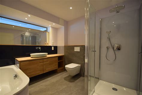 moderne badezimmer platten willkommen bei schiffbauer bad und wohnraumgestaltung mit
