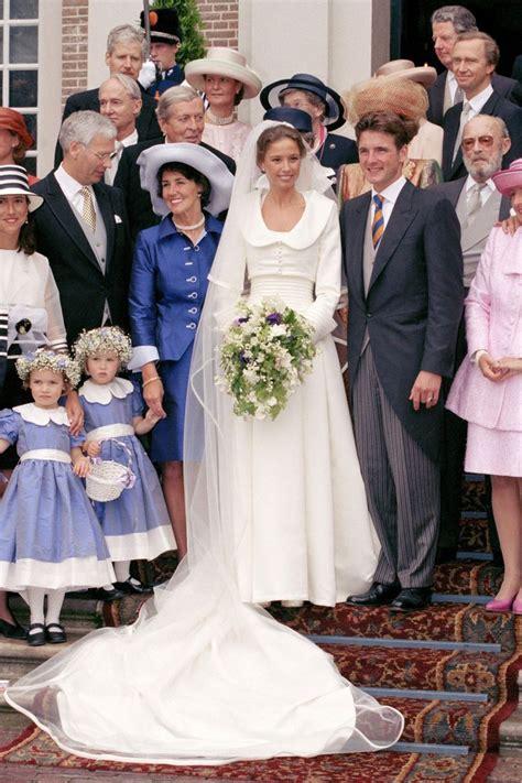 wedding ideas planning inspiration royal wedding