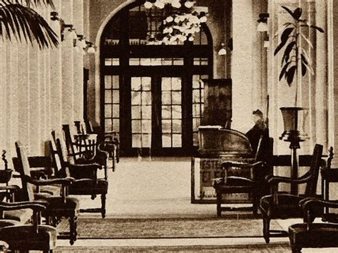hotel galvez room 505 the most haunted city in america galveston spooks with real scare culturemap houston