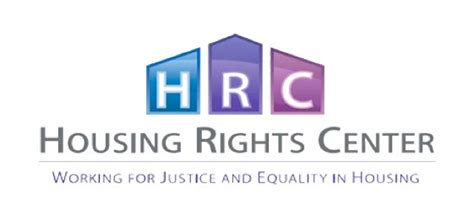housing rights center braille institute results from 60