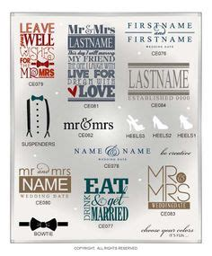Wedding Font On Mac by Monogram Fonts Font O Talk Free Truetype Fonts