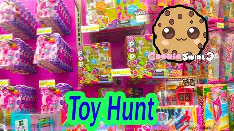 cookie swirl c dollhouse hunt cookieswirlc shopkins season 2 3 my pon