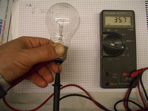 portata cavo 6 mmq sezione dei cavi elettrici in una linea