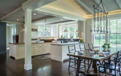 architectural kitchens kenneth vona construction