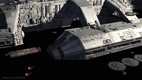 House Layout Generator by Battlestar Galactica Darth Mojo