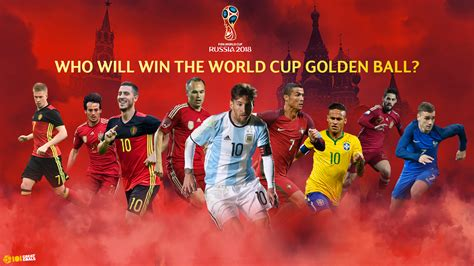 heaviest player in world cup 2018 golden betting guide world cup 2018 player of the