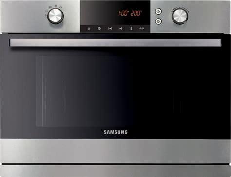 Microwave Merk Samsung vergelijk alle inbouw magnetrons samsung via