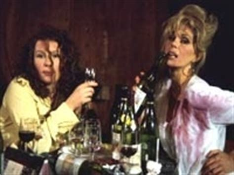 Absolutely Fabulous Fabsugar Want Need 36 by 526 Best Images About Ab Fab On