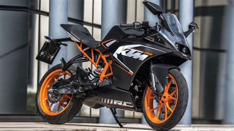 Ktm 200 Rc Price In India Gst Impact Ktm India Revises Entire Lineup Pricing Hiked