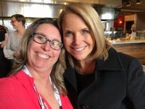 katie couric raleigh triangle ama high five conference gets creative with kindness