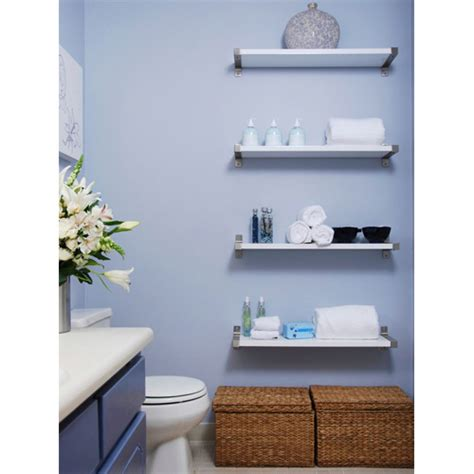 Bathroom Sink Shelves Floating Bathroom Sink Shelves Floating 36 Floating Vanities For Stylish Modern Bathrooms Digsdigs
