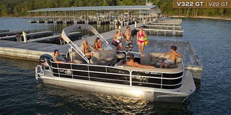 g3 boats lebanon 2015 g3 boats suncatcher v22 gt pontoon boat review