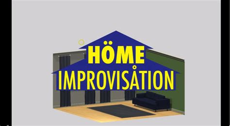 h 246 me improvis 229 tion global jam 2015 flat pack dan