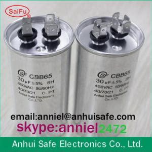 hvac capacitor menards air conditioner capacitor types 28 images image gallery hvac capacitor 250vac 630vac 250vac