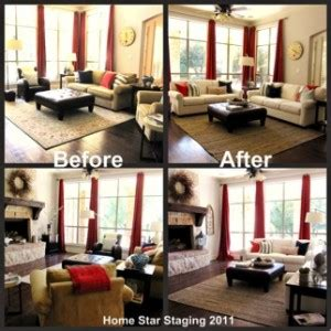 how to stage a house home stager salary information gt career options