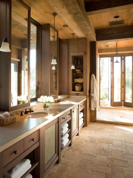 wood ceiling in bathroom wood ceiling bathroom home pinterest