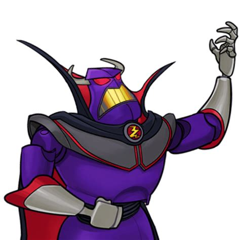 Buzz Purple A Color For Everyone Second City Style Fashion by Update 0 3 Notes Patch Notes Disney Heroes Battle Mode