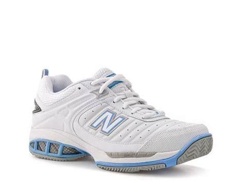 new balance wc804 tennis shoe dsw