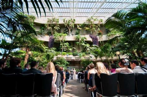 venue hire barbican centre hire london venues