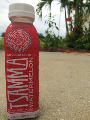 Sw Watermelon Gf sweetness from southwest florida tsamma juice touted for benefits popular for flavor