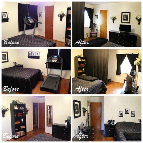 exercise equipment in bedroom exercise equipment in bedroom 28 images feng shui water feature bedroom home