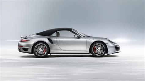 Porsche 911 Turbo For Sale by Porsche 911 Turbo Cabriolet For Sale Ruelspot