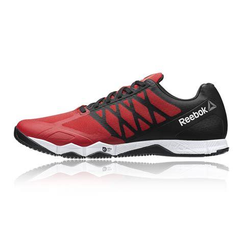 sneakers shoes reebok crossfit speed mens cross sneakers