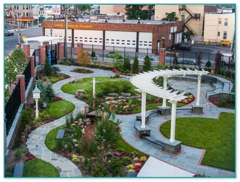 Free Home And Landscape Design Programs by Landscape Architect Classes 28 Images 100 Free Home