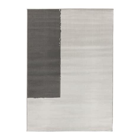 Ikea Vanskaplig Karpet stilleb 196 k karpet bulu tipis ikea