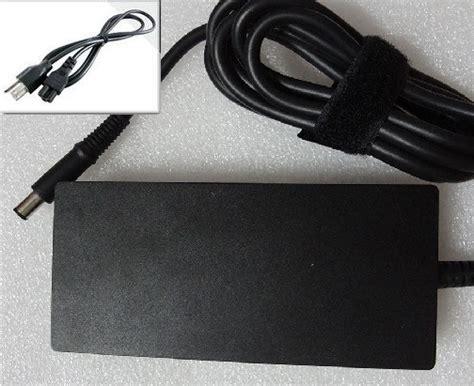 hp envy recline 23 k100xt hp envy recline 23 k100xt touchsmart all in one desktop