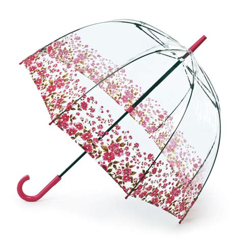 birdcage pattern umbrella product not found