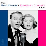 rosemary clooney game show the bing crosby rosemary clooney show single episodes