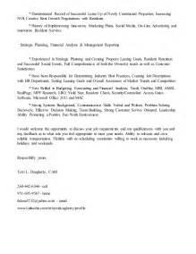 rental cover letter exle rental application letter exle drugerreport732 web