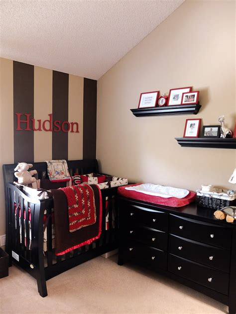 boys black bedroom furniture best 25 black nursery furniture ideas on pinterest baby