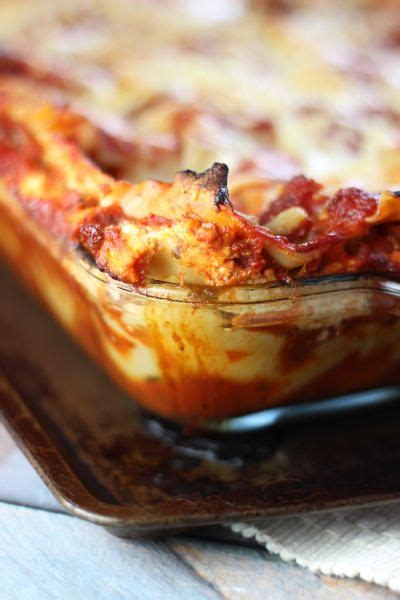 ina garten lasagna ina garten lasagna recipe lasagna recipes ina garten