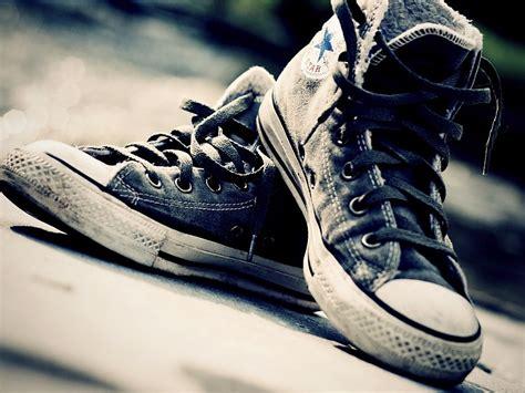 imagenes de zapatos jordan hd zapatos converse fondo de pantalla hd fondos de pantalla