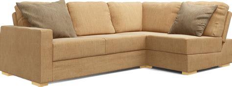 armless corner sofa alda armless 3x2 corner sofa fabric corner sofas nabru